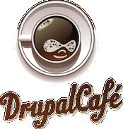 DrupalCafé Russia